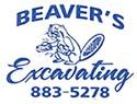 beavers_excavating_logo