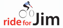Ride for Jim