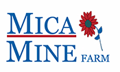 mica-farms-logo-kintera
