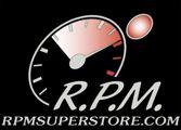 rpmlogo